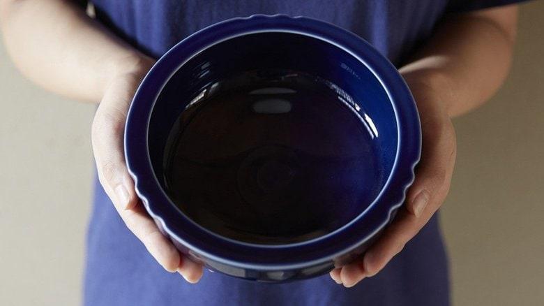 150年前の「ハレの日」を祝う器…陶磁器の生産量日本一の街で復活目指す クラウドファンディングで資金募集