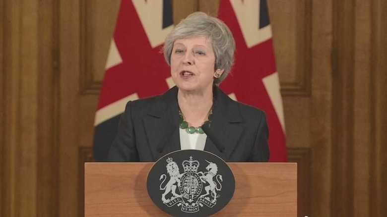 【亥2019年予測】英国離脱の行方を占う ~EUがロンドンにもたらした変化~