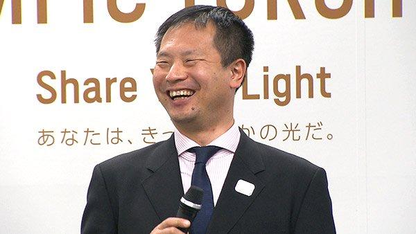 「コロナによるピンチをチャンスに」東京パラ選手団団長が語るアスリートの現状と収穫
