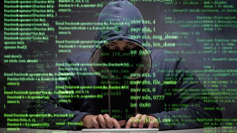 """「宅ふぁいる便」約480万件の個人情報漏えい…パスワードを""""暗号化""""していなかった理由を聞いた"""