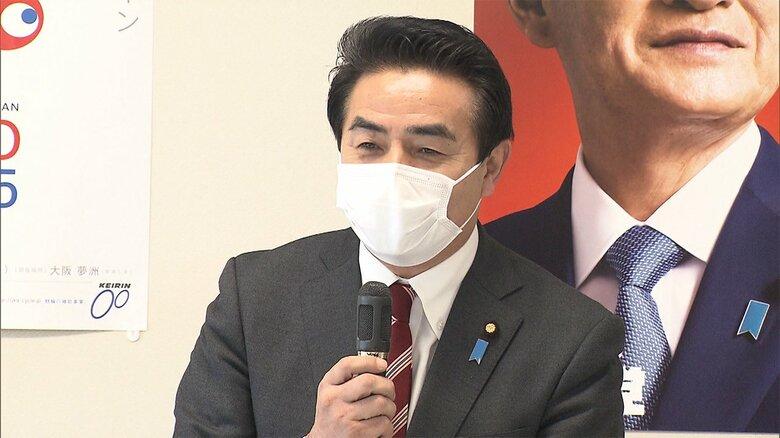 自民が「台湾PT新設」佐藤正久氏トップで政府に代わり中国けん制 ミャンマークーデター非難決議も採択