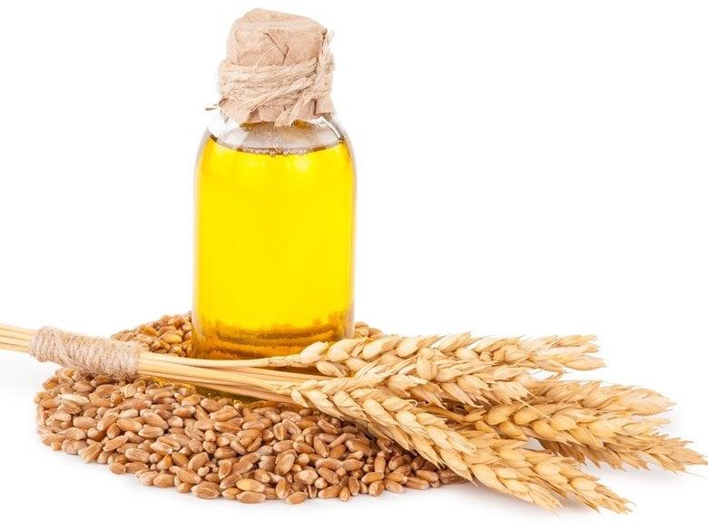 小麦胚芽油市場(性質;最終用途:化粧品、栄養補助食品、医薬品、食品産業、飼料産業、その他;流通チャネル:、B2C [店舗ベースの小売、オンライン小売])-世界の産業分析、トレンド、予測2027年