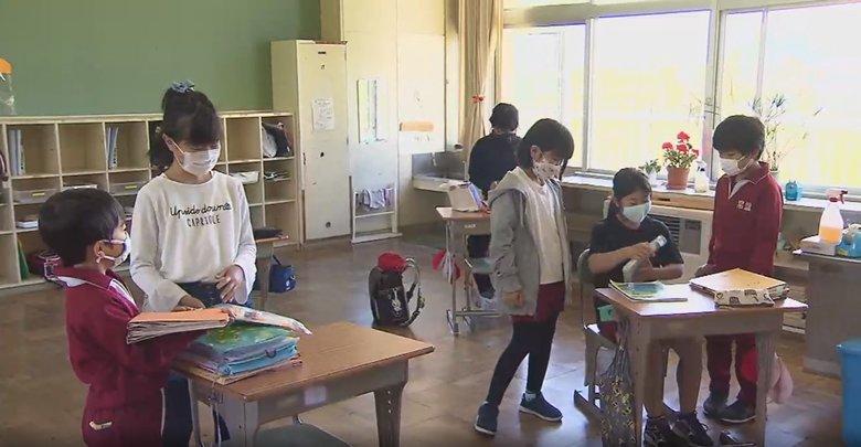 """学校や動物園など一部再開…コロナ社会で生きる「新しい日常」のヒントは""""適疎"""""""