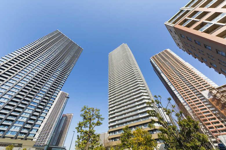 神戸市が「タワーマンション」建設禁止令…どこが問題なのか聞いてみた