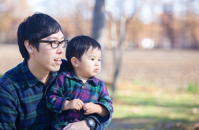 """なぜ、父親は""""親権""""が取りにくいのか…。本気で親権を主張する父親ができること"""