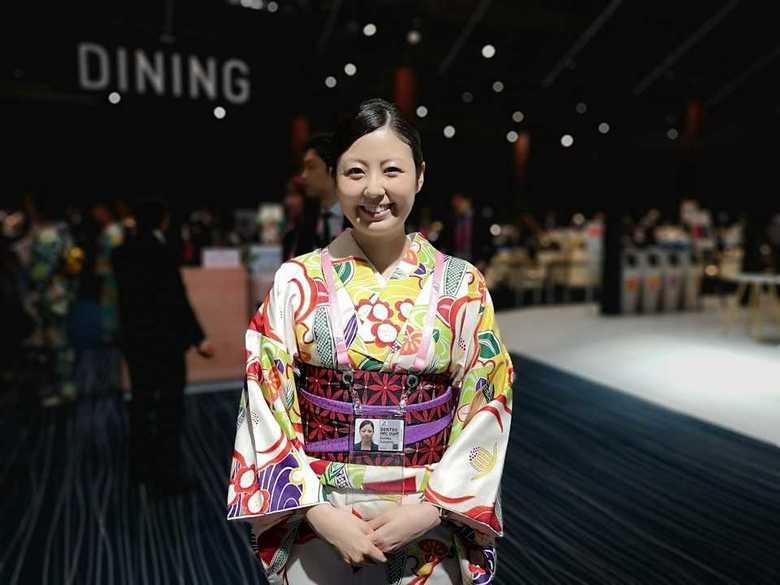 """「とにかく緊張した…」大阪G20サミットを裏で支えた""""その道のプロ""""たち"""