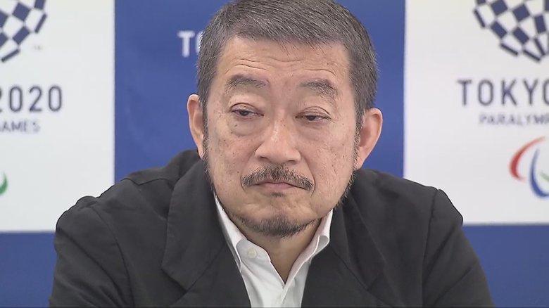 「またか…」東京五輪の演出トップ 容姿侮辱発言で辞任 渡辺直美さんコメント「私はこの体型で幸せ」
