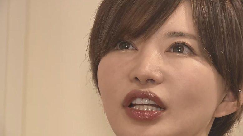 東京目黒区のタワマンで少年3人が強盗…「もう終わったな」被害女性が語る事件当時の恐怖