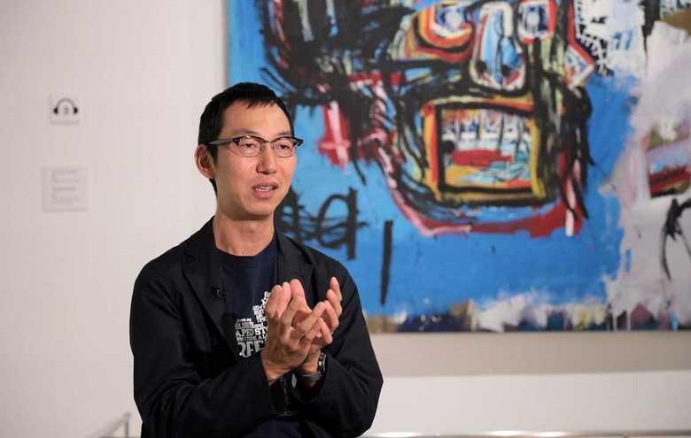 なぜ、前澤友作は123億円の価値を見出したのか?山口周が考えるバスキアというアーティスト