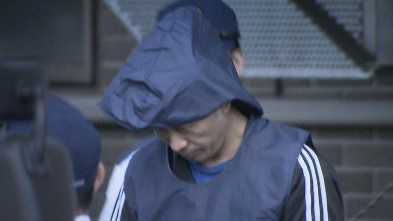 太宰府市主婦暴行死事件・裁判 田中被告に有罪 「死人に口なし」生々しい会話の録音も再生