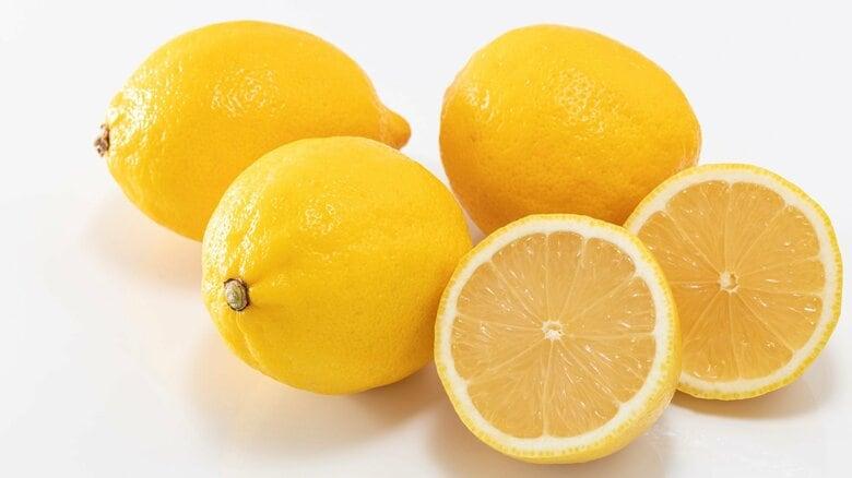 """「""""レモン""""は遅く""""バニラ""""は速い」香りが映像のスピード感覚に影響…何に応用できる? 研究員に聞いた"""