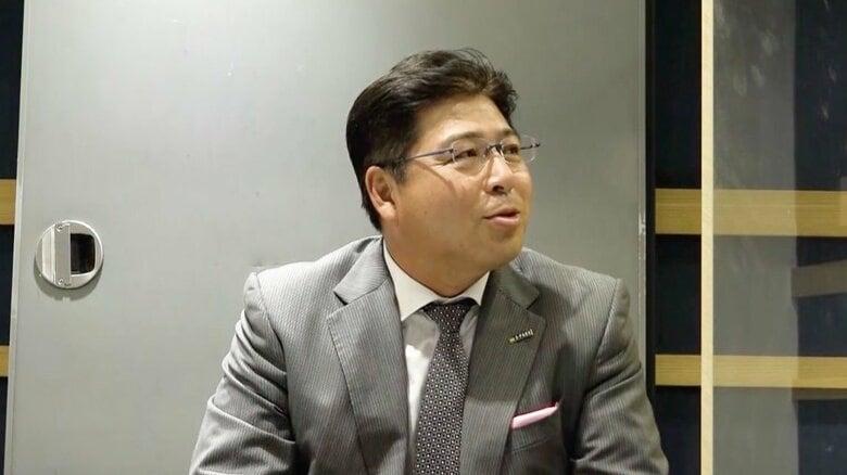 今年の阪神の強さの秘密。真中満が語ったルーキー佐藤輝明の進化がチームに与える影響