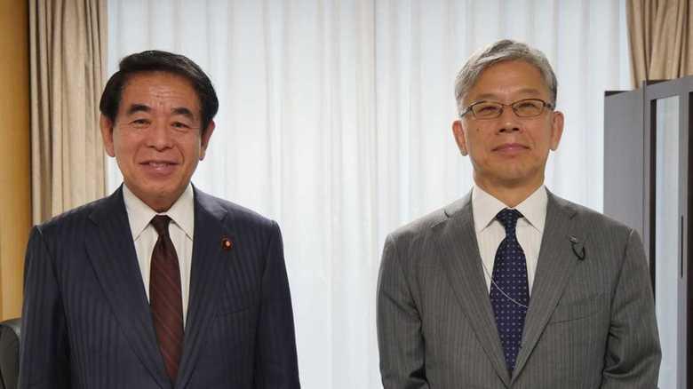 下村さん、安倍総理は本当に任期中に憲法改正できるんですか?