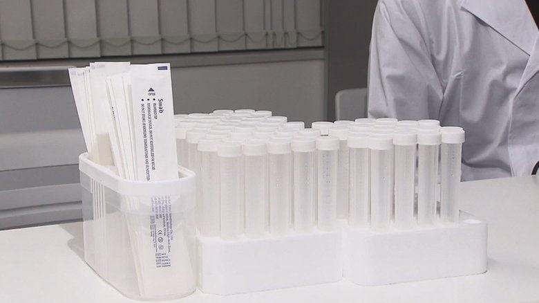 日本でのワクチン接種はこうなる&格安1980円「駅前PCR検査センター」登場…ただ民間検査には死角も