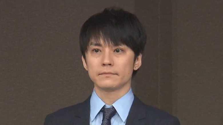 自分だけの責任でどこまでやれるか。渋谷すばるさん『関ジャニ∞』脱退