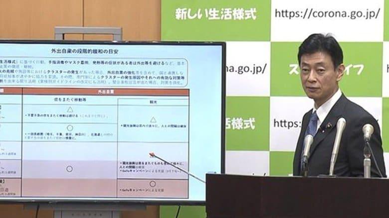 """「Go To キャンペーン」は経済回復の切り札になれるか?""""懸念""""は事務経費3000億円だけではない?"""