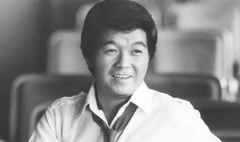 """日航機墜落事故から34年…坂本九さんが生前最後の番組で歌ったあの""""名曲""""に家族は救われた"""