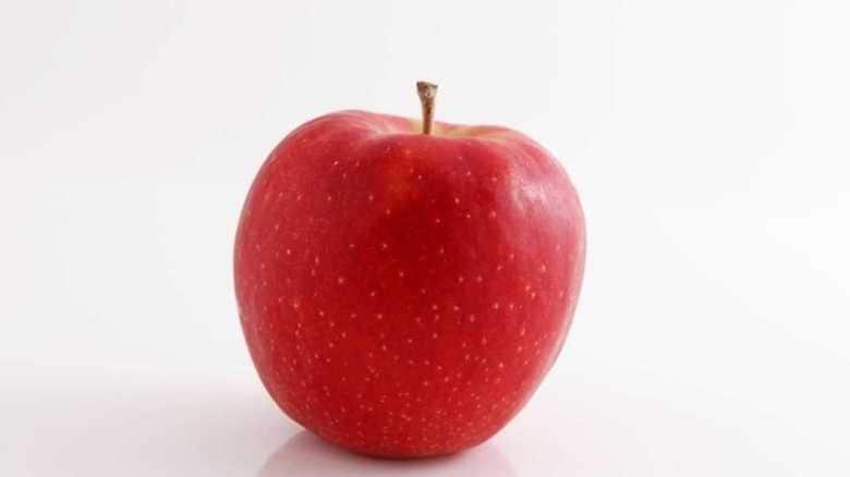 これはリンゴ?それともバナナ?CNNのコマーシャルが話題【木村太郎のNon Fake News#13】