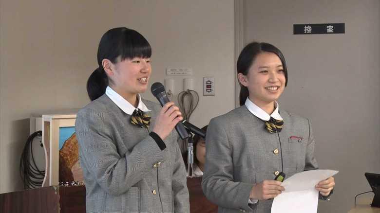 """東日本大震災からまもなく9年...「当たり前が奪われた日」経験した若者が""""いま伝えたいこと""""【前半】"""