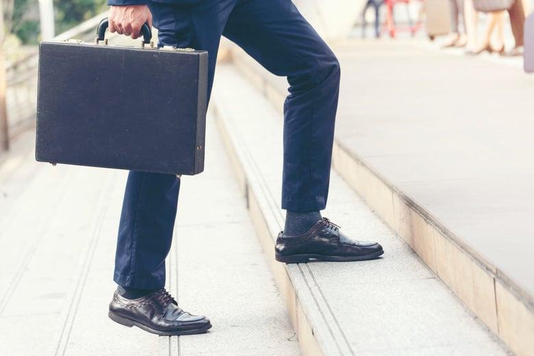 令和には職業がどう変わっていく? 押さえておきたい3つのポイント