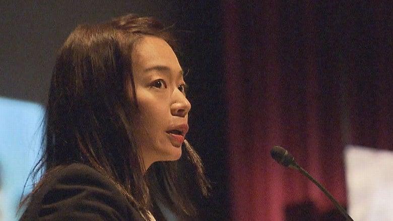 中村哲医師銃撃から1年…長女・秋子さん「私なりにできることを」 受け継がれる信念