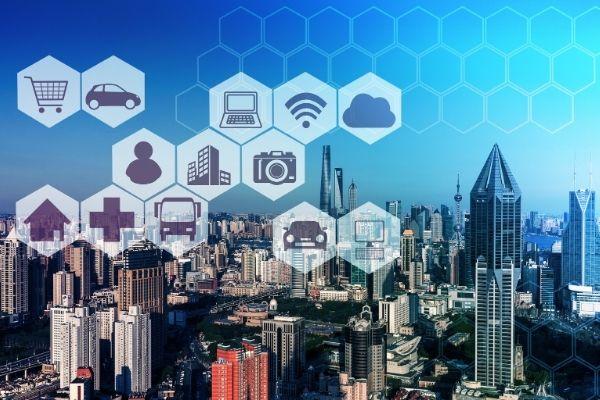スマートシティプラットフォーム市場は、2027年まで11.2%のCAGRで成長すると予想されています