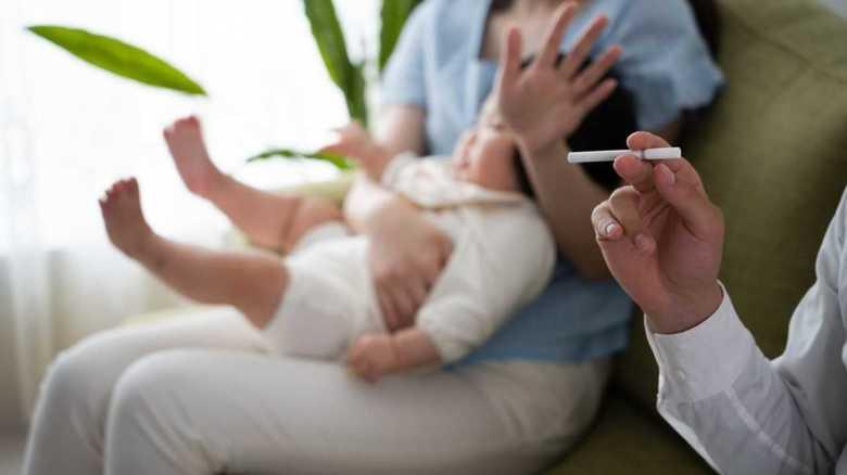 """母がたばこを吸っていて…肺がん患者が語る""""受動喫煙"""" 年間1万5000人死亡のワケ【北海道発】"""