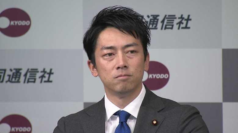 小泉進次郎氏「今の日本では首相としての出番はない!」 波紋発言の全容と真意