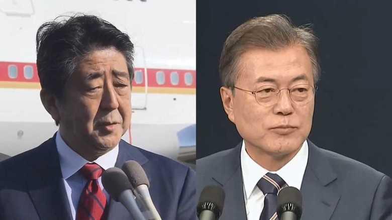 """どうなる日韓関係?またも韓国最高裁が""""元徴用工""""へ賠償判決"""