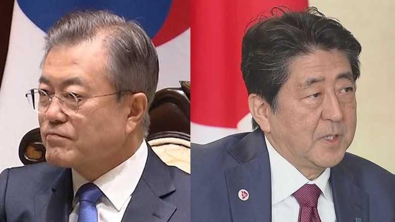 日本が向き合うべきは文在寅大統領にあらず 次期駐日アメリカ大使候補が提案する日韓関係
