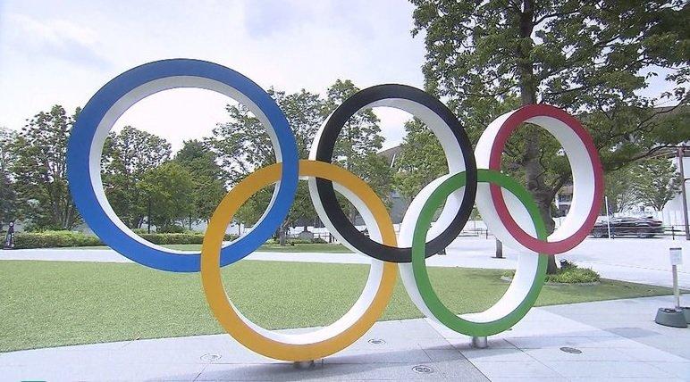 「東京五輪を中止すべき時がきた」   英・タイムズ紙がコラム