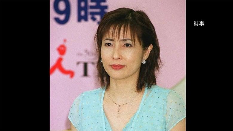 乳がん治療の影響は? 岡江久美子さん(63)死去を受け、専門家が語る「新型コロナの本質」