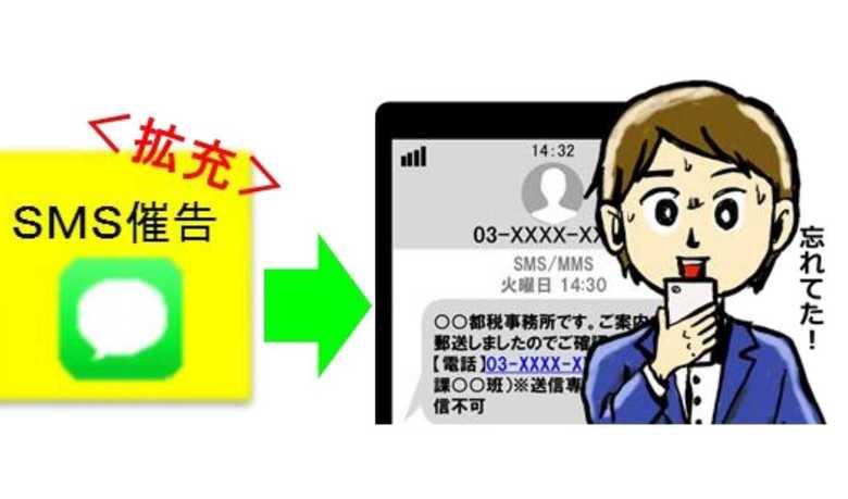 """「来たら詐欺だと思う」 東京都がSMSでの""""納税催告""""を始めるも反応は懐疑的...見分け方を聞いた"""