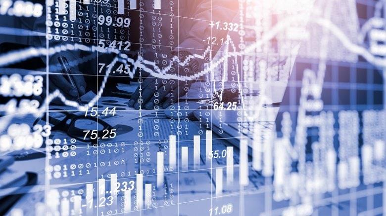 「株式市場はV字回復を信じている」コロナショックでGDPマイナスも株価は底堅い動きか