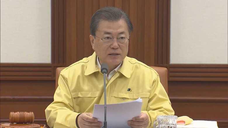 不確実性は無視? 韓国で新型コロナPCR検査が日本の18倍も実施されるワケ