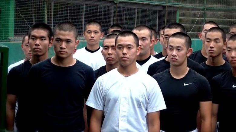 チームのために自らメンバー外に。広島・広陵高校の控えメンバーが見せた誇りと決断