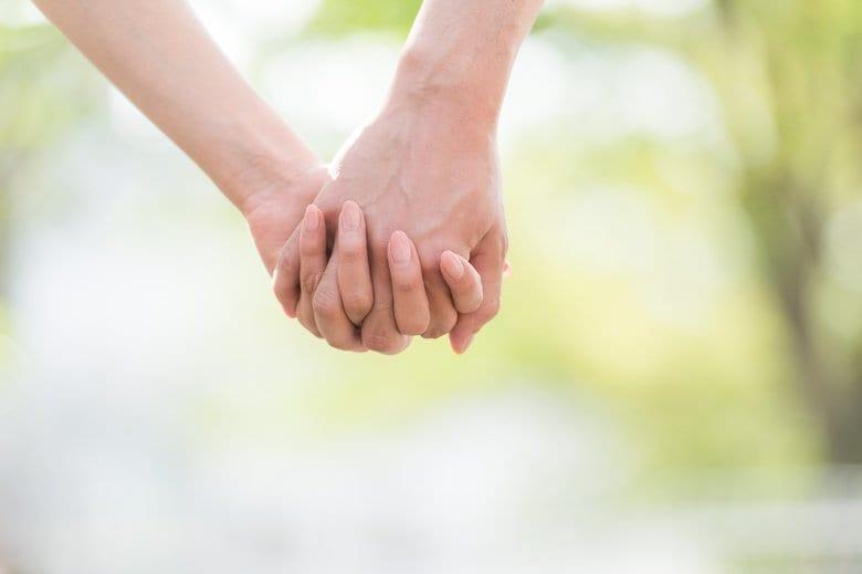 """""""将来結婚したい""""新成人が調査以来最低にはコロナの影響も…若者の恋愛事情を聞いた"""