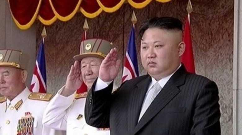 北朝鮮と対話してはいけない3つの理由