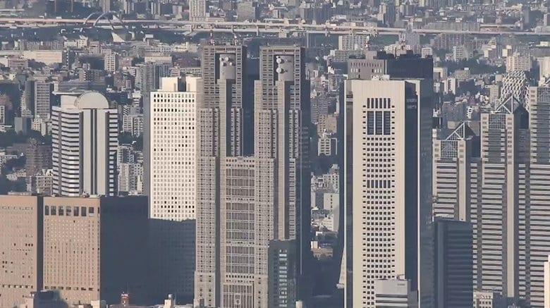 「隙あらば」様々な場所でクラスター発生…東京都では疲弊する医療従事者からの相談が再度増加
