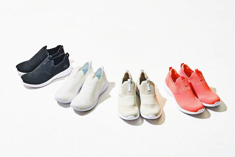 コロナと戦う医療・介護従事者を「靴で支援」…靴メーカーが5万足無料提供に応募殺到