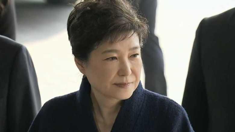 大統領逮捕はまた起きる…朴槿恵問題だけでは終わらない韓国の深い闇