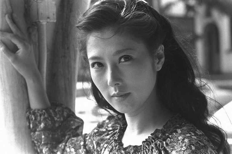「女」ではなく「女優」として生きた…なぜ、大原麗子は孤独死を迎えたのか?