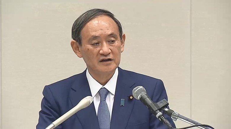 菅さんが首相になることを決断した理由は「3人の友情」