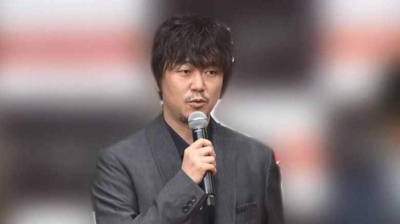 出演作品は130本以上…新井浩文容疑者逮捕による損害賠償はどれくらい?