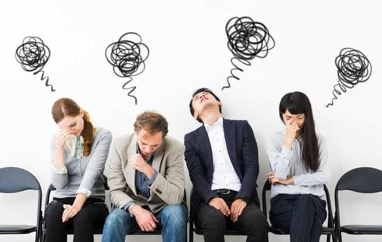"""残業代なしで夜10時にミーティング!? 外国人が日本で体験した""""ブラック職場""""に思わず悲鳴"""