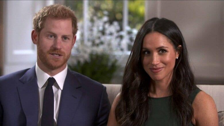 """ヘンリー王子夫妻""""告白""""の3つの疑問…メーガンさんによる英王室スタッフへのいじめ疑惑で形勢は不利に?"""