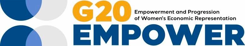 G20 EMPOWERベストプラクティス・プレイブック2021の公表について