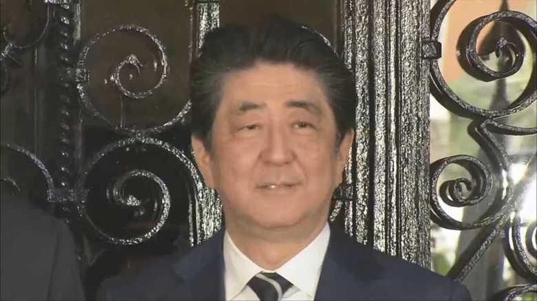 北朝鮮「核・ミサイル実験停止」に日本政府は