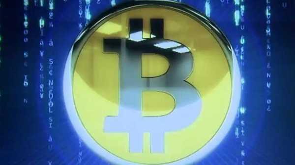 ビットコインがやばい5つの理由とその危険性について解説【危ない】   はじめての仮想通貨の始め方