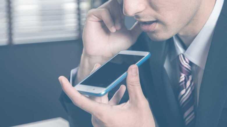 「音声入力でよくね?」 若者のPCスキル低下が職場に与える影響はあるのか?